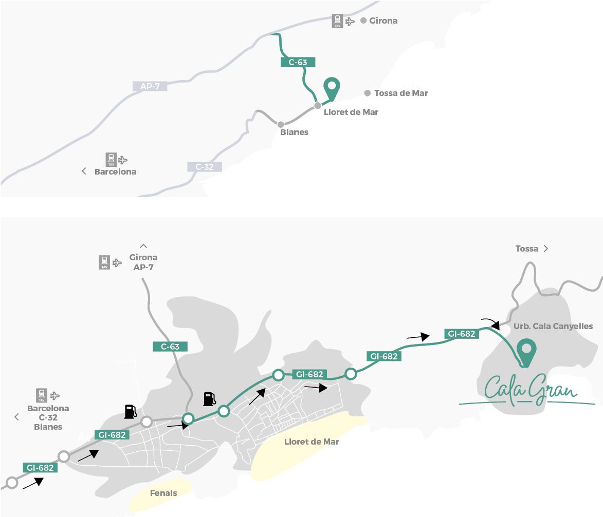 mapa-calagran